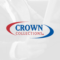 Crown Collections
